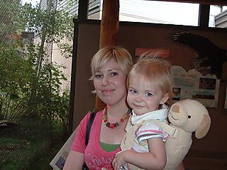 2008_0917highdesertmuseum0010