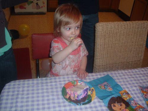 2009_0320lucybirthday0019