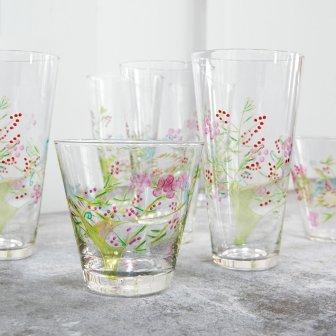Prettyglasses