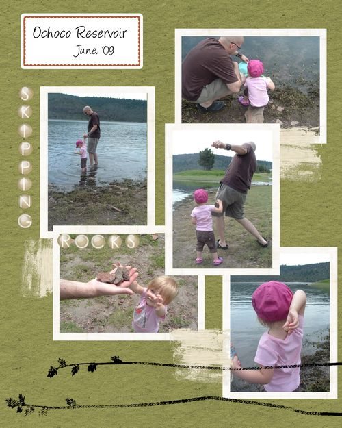 Ochoco_Reservoir