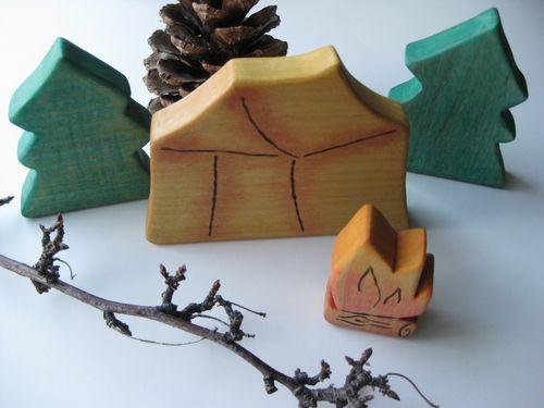 Wooden_animals 003