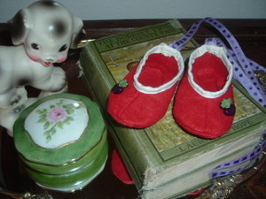 2008_0205newbornshoes0002