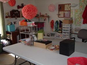 2008_0323craftroom0002
