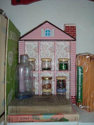 2008_0323craftroom0003